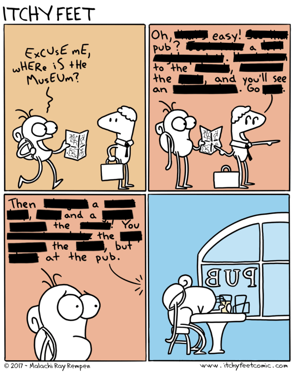Details missing cartoon - copyright Itchy Feet http://www.itchyfeetcomic.com/2017/07/details-missing-also-announcing-itchy.html
