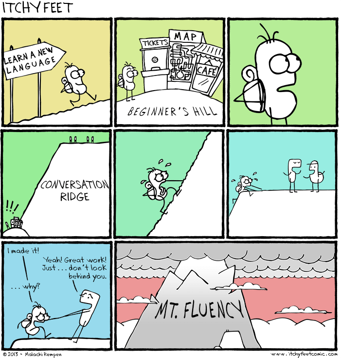 View From the Top cartoon - copyright Itchy Feet http://www.itchyfeetcomic.com/2013/09/view-from-top.html
